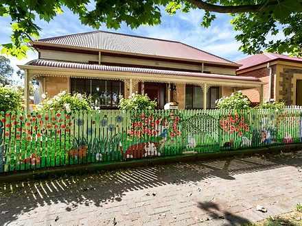 114 Sydenham Road, Norwood 5067, SA House Photo