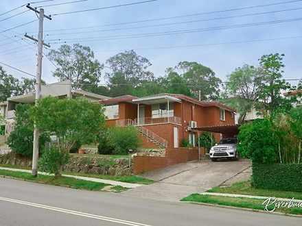 763 Merrylands Road, Greystanes 2145, NSW House Photo
