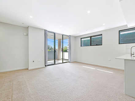 3/38-40 Albert Road, Strathfield 2135, NSW Apartment Photo
