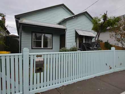 6 Hood Street, Yarraville 3013, VIC House Photo
