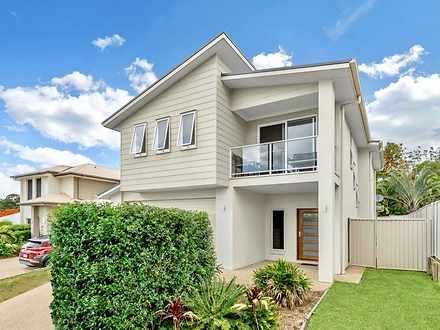 22 Aldritt Place, Bridgeman Downs 4035, QLD House Photo