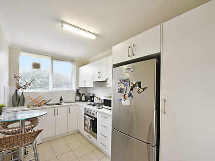 9/22 Bendigo Avenue, Elwood 3184, VIC Apartment Photo