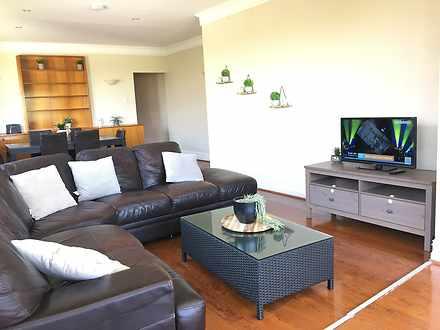 UNIT 6/108 Alison Road, Randwick 2031, NSW Apartment Photo