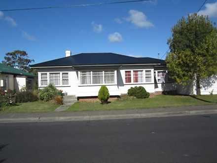 1 Windsor Street, Kingston Beach 7050, TAS House Photo