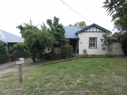 64 King Street, Muswellbrook 2333, NSW House Photo