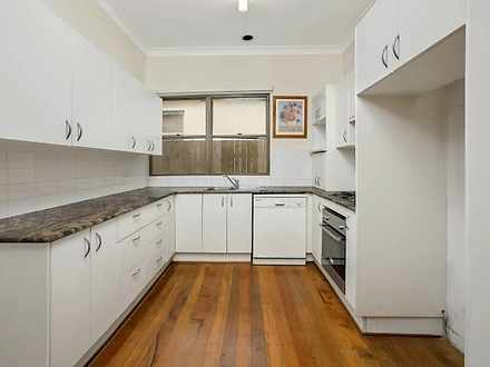 41 Arthur Street, Dee Why 2099, NSW House Photo