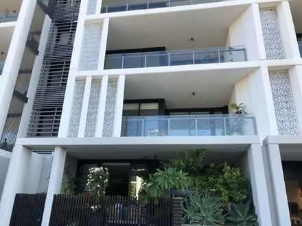 202/17 Freeman Loop, North Fremantle 6159, WA Apartment Photo
