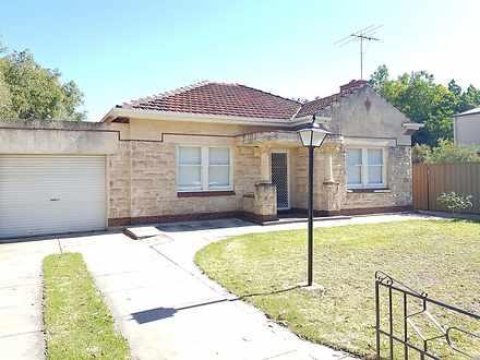 34 Marleston Avenue, Ashford 5035, SA House Photo