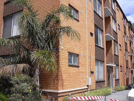 12/K5 High Street, Windsor 3181, VIC Apartment Photo