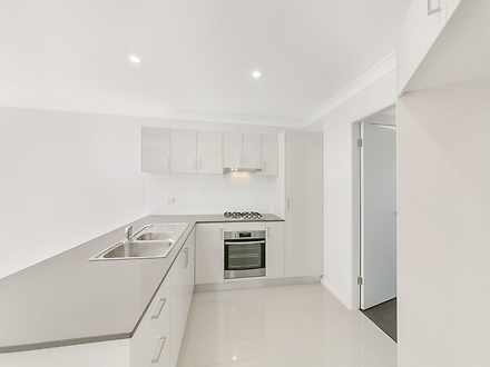 7A Dumble Street, Seven Hills 2147, NSW House Photo