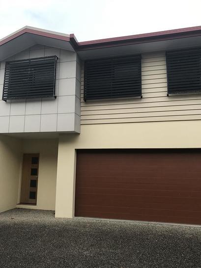 7/6 A Petersen Street, North Mackay 4740, QLD Unit Photo