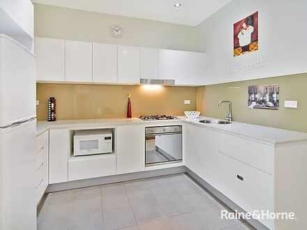 4/30 Albany Street, St Leonards 2065, NSW Apartment Photo