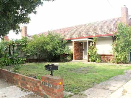 106 Duke Street, Braybrook 3019, VIC House Photo