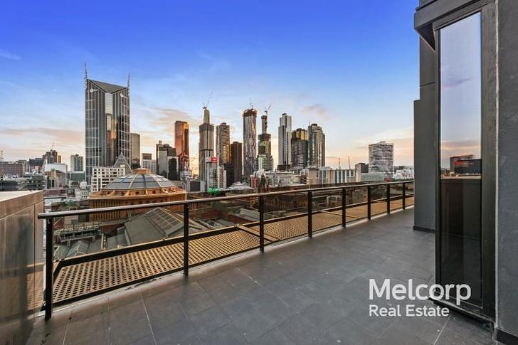 1009/318 Russell Street, Melbourne 3000, VIC Apartment Photo