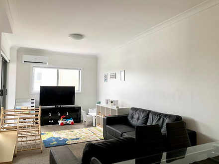 204/32 Chamberlain Street, Campbelltown 2560, NSW Apartment Photo