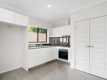 25A Pyramid Avenue, Padstow 2211, NSW Flat Photo
