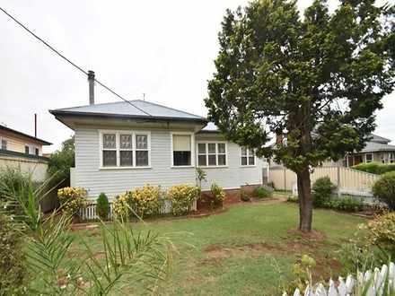 35 Gladstone Street, Newtown 4350, QLD House Photo