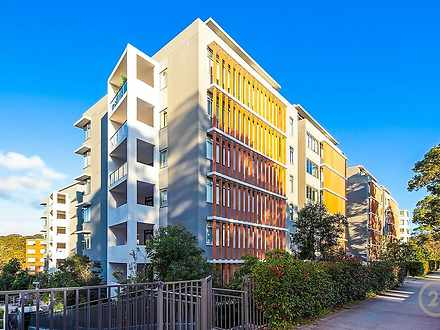 402/9 Waterview Drive, Lane Cove 2066, NSW Apartment Photo