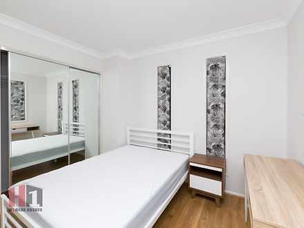 ROOM 4/95 Dixon Street, Sunnybank 4109, QLD House Photo