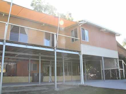 93 Malpas Street, Boyne Island 4680, QLD House Photo