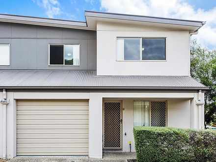 8/110 Orchard Road, Richlands 4077, QLD Townhouse Photo