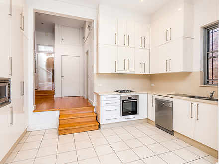 75 Macaulay Road, Stanmore 2048, NSW House Photo