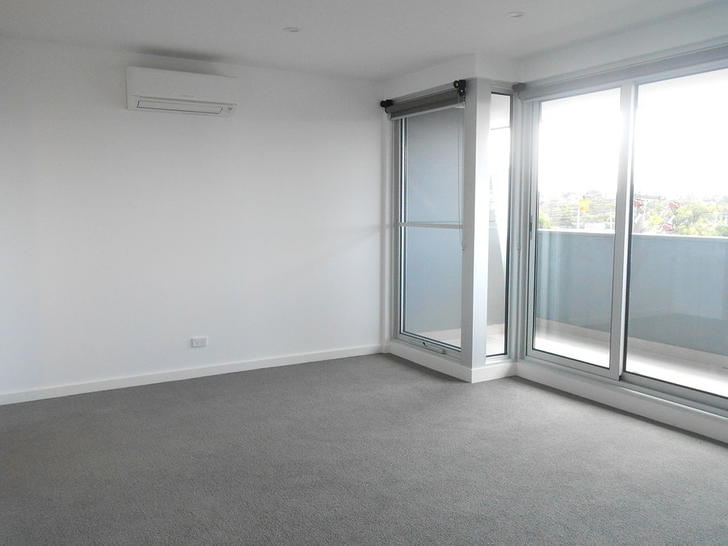 210/1525 Dandenong Road, Oakleigh 3166, VIC Apartment Photo