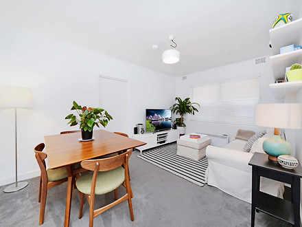 2/13 Botany Street, Bondi Junction 2022, NSW Apartment Photo