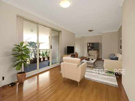 9/5 Percival  Street, Penshurst 2222, NSW Apartment Photo