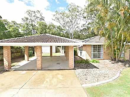 59 Allison Drive, Kallangur 4503, QLD House Photo