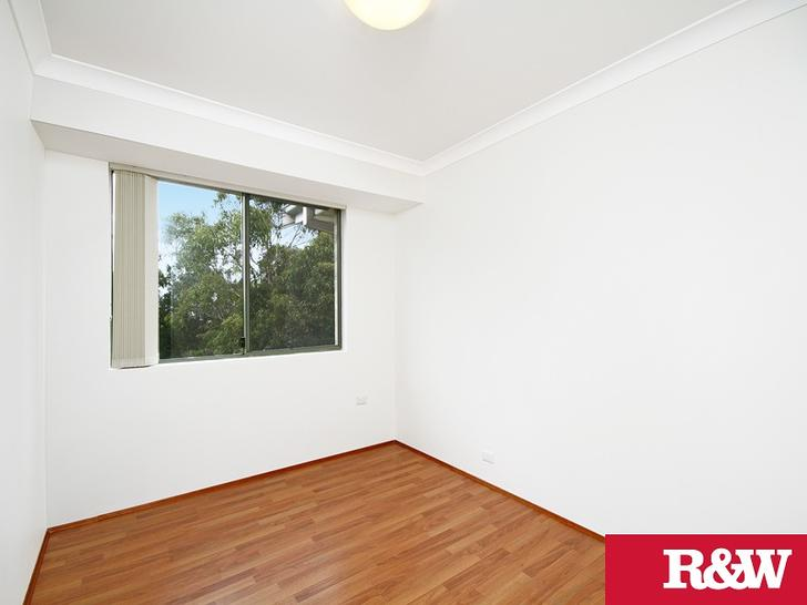 7/3-7 Crown Street, Granville 2142, NSW Unit Photo