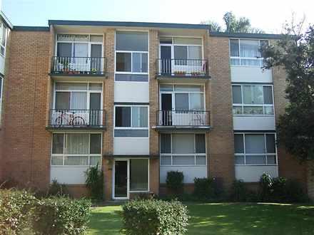 7/54-56 Regent Street, Kogarah 2217, NSW Apartment Photo