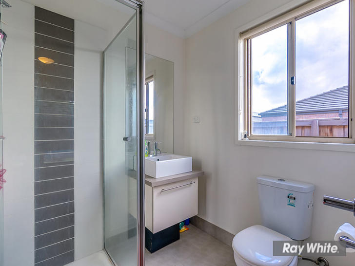 9 Jeremy Street, Tarneit 3029, VIC House Photo