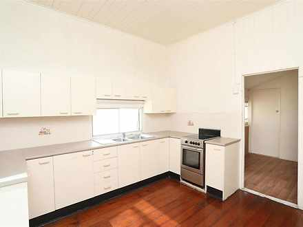 40 Hopper Street, Pinkenba 4008, QLD House Photo