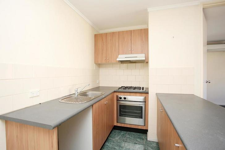 12/16 Derby Street, Richmond 3121, VIC Unit Photo