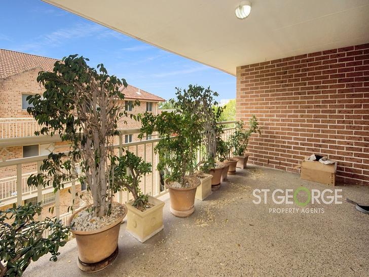 Penshurst 2222, NSW Apartment Photo