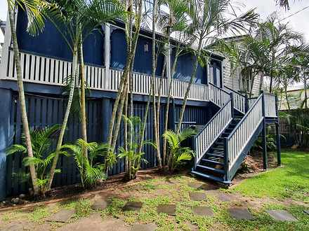 66 Douglas Street, Greenslopes 4120, QLD House Photo