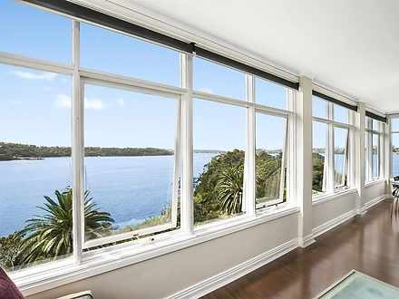 12/8 Wulworra Avenue, Cremorne Point 2090, NSW Apartment Photo