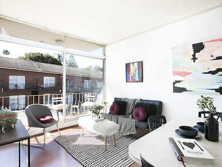 6/52 Hornsey Street, Rozelle 2039, NSW Apartment Photo