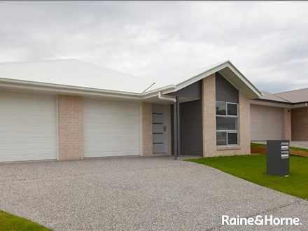 2/35 Awoonga Crescent, Morayfield 4506, QLD Duplex_semi Photo