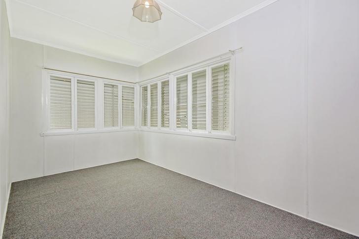 12 Melvin Street, Wilston 4051, QLD House Photo