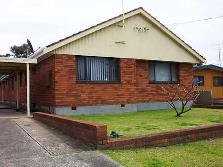 2/2 Hardie Street, Corrimal 2518, NSW Unit Photo