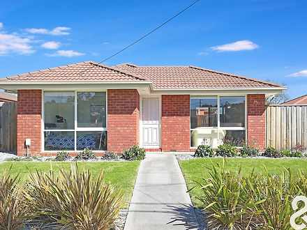 1/351 Findon Road, Epping 3076, VIC Unit Photo