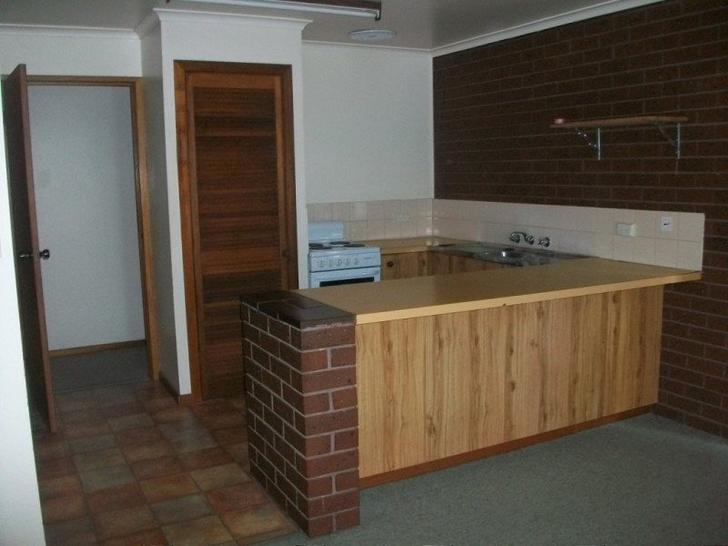 4/26 Echuca Street, Moama 2731, NSW Unit Photo