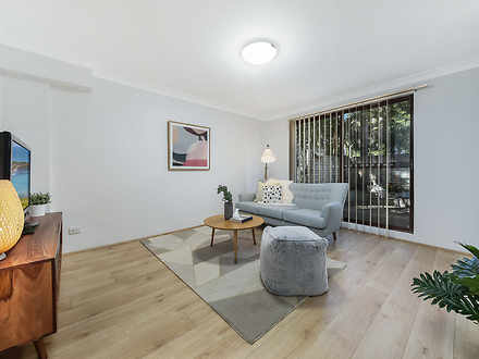 16/19 Taranto Road, Marsfield 2122, NSW Townhouse Photo