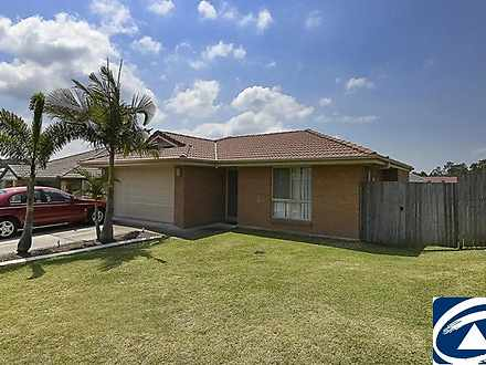 4 Tranquility Way, Eagleby 4207, QLD House Photo