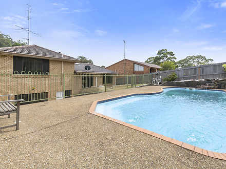 21 Foothills Road, Corrimal 2518, NSW House Photo