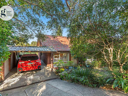 8 Emu Street, West Ryde 2114, NSW House Photo
