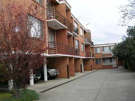 5/4 Edith Street, Caulfield North 3161, VIC Apartment Photo