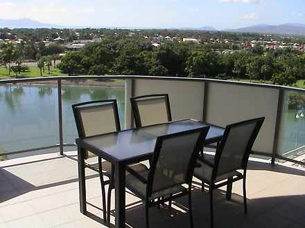 548-32 Stanley Street, Townsville City 4810, QLD Apartment Photo